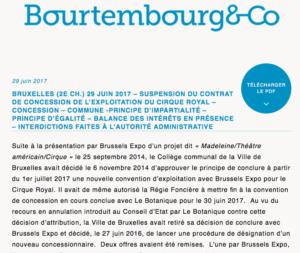 Bourtembourg